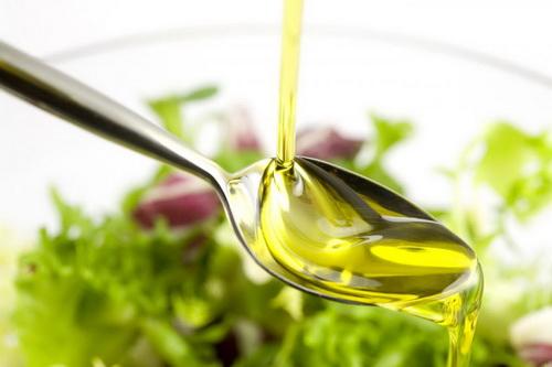 Масло расторопши для лица: польза и способы применения