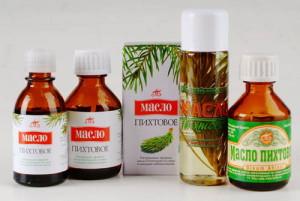 Пихтовое масло для кожи лица — секреты омоложения