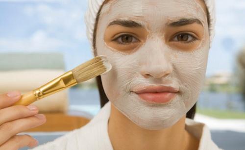 Омолаживающие маски для лица в домашних условиях после 25, 30, 40 и 50 лет