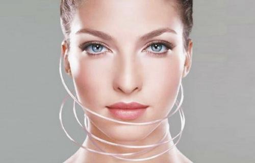 Лифтинг-маска для лица в домашних условиях: моментальный эффект