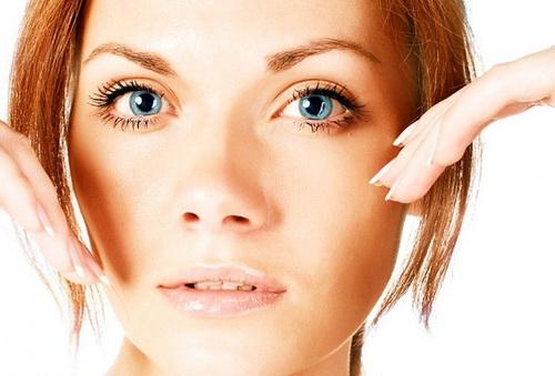 Маски для упругости кожи лица