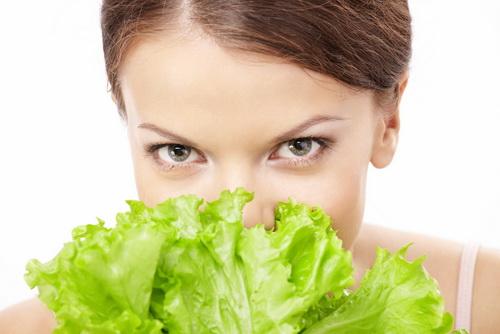 Весенние маски для лица: назначение, ингредиенты, рецепты
