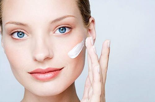 Ночной крем для лица: функции, выбор, применение, рецепты, рейтинг