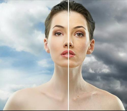 Крем для сухой кожи лица: как выбрать, рейтинг, домашние рецепты