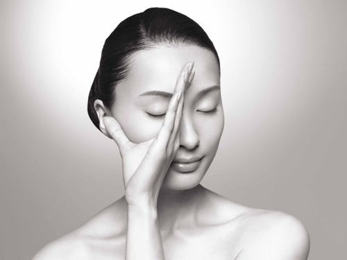 Массажный крем для лица: в домашних условиях и аптеке