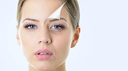 Лазерное и фотоомоложение возможно только после полного восстановления кожи фотоэпиляция отзывы новополоцк