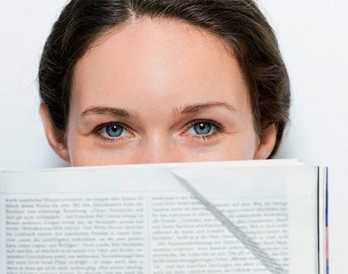 Раздражение на лице в виде пятен, сыпи, опухоли: причины и как избавиться