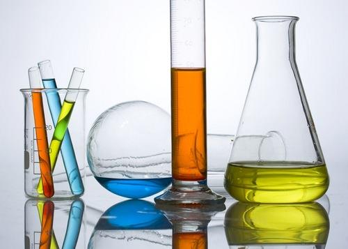 Препараты и коктейли для мезотерапии лица: особенности выбора