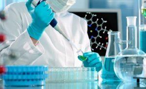 Биоревитализация Аквашайн: состав и эффективность препарата, особенность процедуры