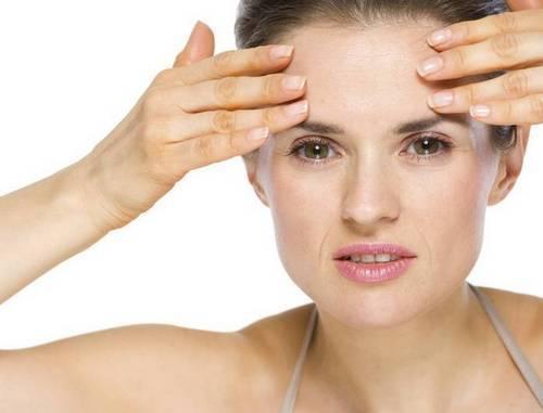 Забитые (закупоренные) поры на лице: их причины и способы чистки