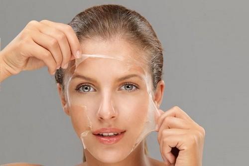 Белорусская косметика для лица: плюсы, минусы, средства, бренды