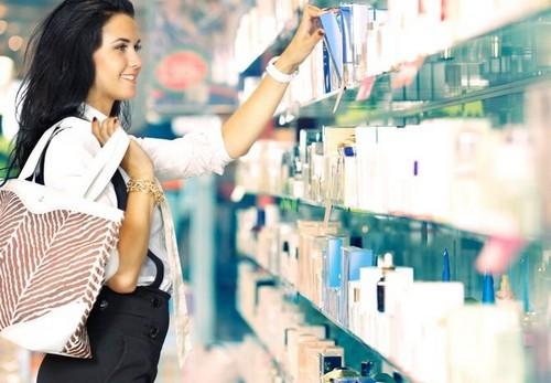 Итальянская косметика для лица: особенности, рейтинг средств и брендов