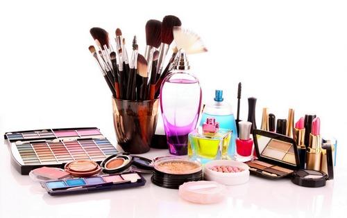 Израильская косметика для лица: бренды, особенности, состав