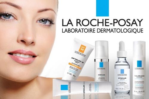 Французская косметика для лица: особенности, бренды, линии