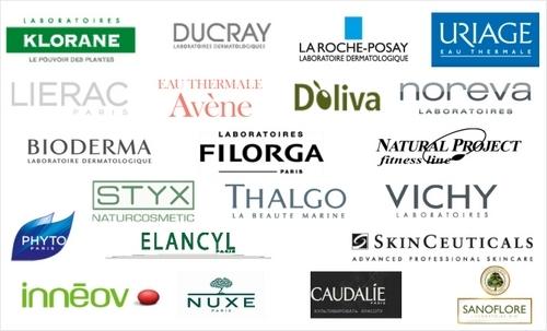 Лечебная косметика для лица в аптеках: особенности, рейтинг брендов