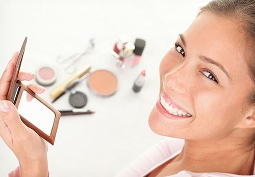 Немецкая косметика для лица: особенности, средства, рейтинг брендов