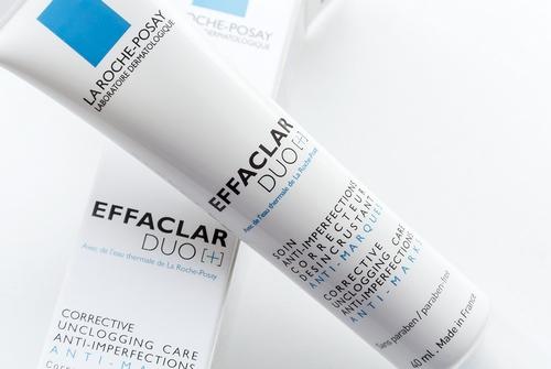 Косметика для жирной кожи лица: декоративная, профессиональная, натуральная
