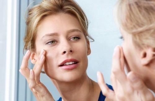 Омолаживающая косметика для лица: действие на кожу, состав, рейтинг