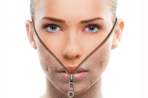 Какой пилинг для лица лучше: для омоложения и устранения дефектов