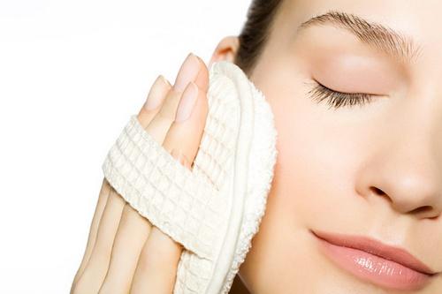 Виды и классификация пилингов для ухода за кожей лица: полная информация