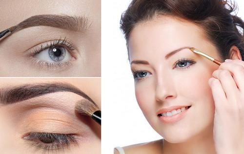 Естественный (натуральный) макияж: как сделать в домашних условиях и что для этого нужно