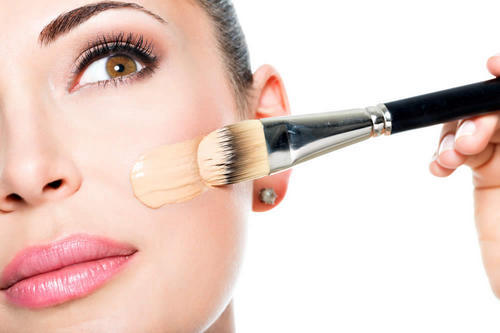 Основа под макияж: что это такое, какая лучше, для чего нужна и как наносить