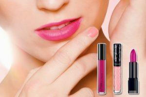Макияж для увеличения объёма тонких губ как альтернатива ботоксу: создаём естественную красоту