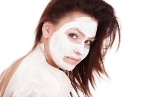 Плацентарные маски для лица: насколько оправдано применение этой инновационной омолаживающей косметики