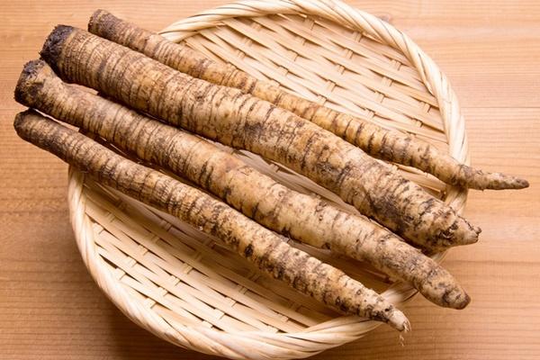 Лопух для кожи лица: какие средства можно приготовить из корня и листьев