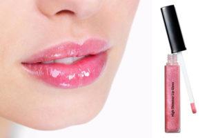 Блеск для губ: стоит ли жертвовать ради безупречного сияния и увеличенного объёма