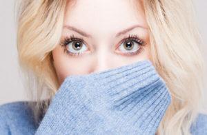 Обветренные губы: 21 народное средство + лекарственные препараты и косметика