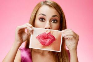 Увеличение губ: обзор салонных методик, косметических пламперов и домашних средств