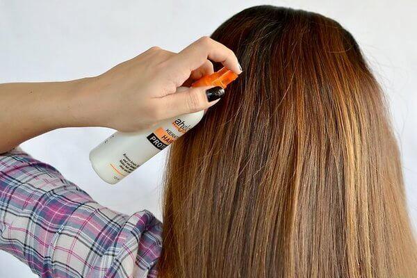 Лучшее средство для роста волос у мужчин
