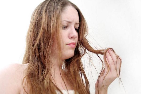 Маски для волос в домашних условиях: лучшие рецепты для всех типов волос