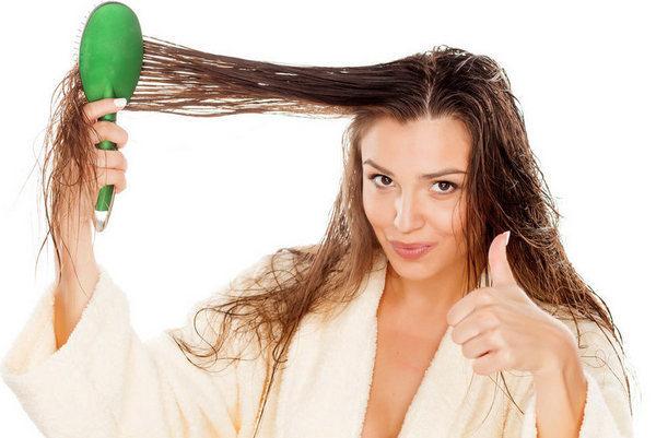 Маски для волос — купить профессиональные маски для волос по выгодной цене