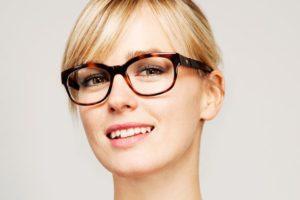 Последствия неправильного прикуса: влияние на здоровье и красоту лица
