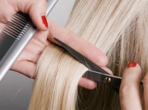 Лунный календарь стрижек и окраски волос на октябрь в 2020 году
