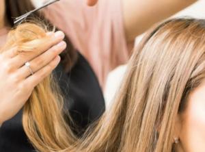 Лунный календарь стрижек и окрашивания волос на декабрь 2020 года