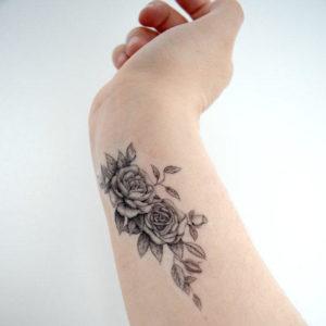 Безопасны ли татуировки?