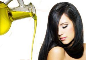 Восстановление волос: мифы и проверенные методы